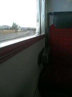 ボックスシート