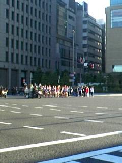 箱根駅伝往路