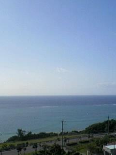 今日は那覇で23度。石垣島で25度。