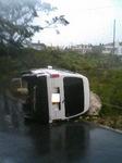 2007年7月の台風4号