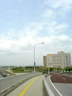 ジノンハウスホテル沖縄