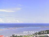沖縄ライブカメラ