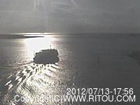 2012/07/13-17:56の画像