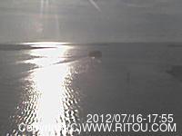 2012/07/16-17:55の画像