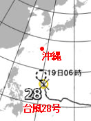 20041218a12bc4ec.jpg