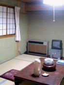 040920_2005~001.jpg