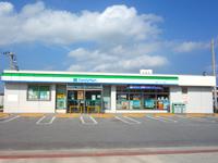 ココストア久米島イーフビーチ前店(旧ホットスパー)の口コミ