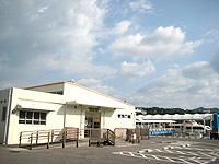 渡久地港/水納島へのアクセス(沖縄本島離島/水納島のお店/居酒屋/カフェ/その他)