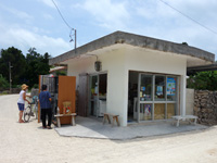 dR |x^