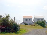 奄美大島のホテル/民宿「マリンハウスNAGI」