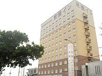 石垣島のホテル/民宿 東横イン石垣島