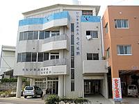 沖永良部島のホテル/民宿「ビジネスホテルうぐら浜」