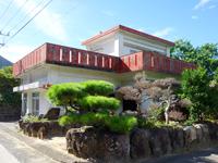 請島のホテル/民宿「民宿伊藤」