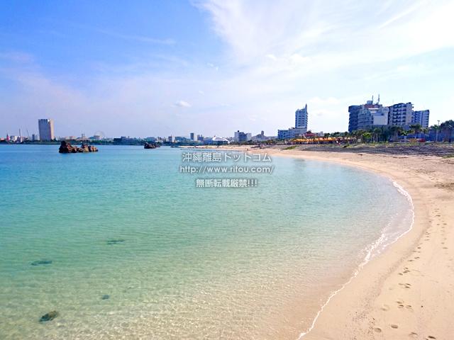 2019/05/25 のビーチ/海