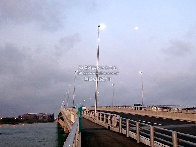 沖縄離島ブログ