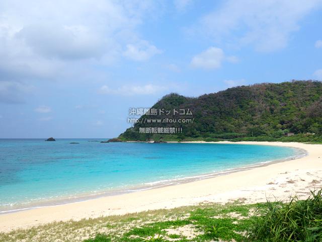 奄美大島の笠利くじら浜/鯨浜/島豚ハンバーガー イズムリカフェ
