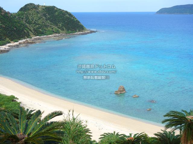 奄美大島の龍郷クジラ浜/安木屋くじら浜/鯨浜