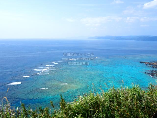 奄美大島の明神崎リゾート/あまみティダパーク/グラウンドゴルフ