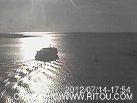 2012/07/14-17:54の画像