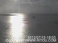 2012/07/15-18:03の画像