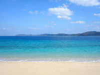 奄美大島の倉崎海岸/倉崎ビーチ - 沖縄以上の南国リゾート