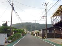奄美大島の小湊集落/小湊漁港/小湊海岸 - ビーチはそんなにキレイでは無いかも?