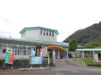 奄美大島の黒潮の森/マングローブパーク - 園内は有料で無料で歩けるところは少し