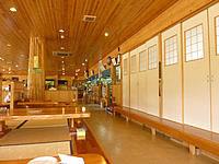 奄美大島の鶏飯 ひさ倉の写真