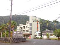 奄美大島「奄美アイランド/原野農芸博物館」