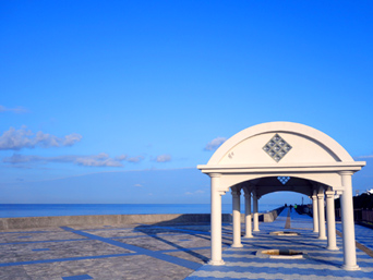砂辺海岸/宮城海岸