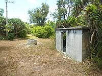 オーハ島のオーハ島の中 - ニュースになったあの場所がここ?