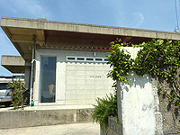 北部のkino store/キノストア