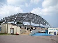 北部のオキちゃん劇場