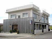 伊江島の寿し 楓/寿司割烹 楓