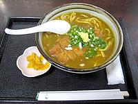 石垣島ののりば食堂の写真