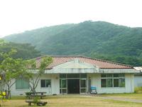 石垣島のイルカクラフト