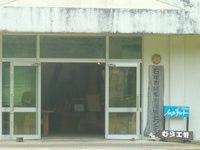 石垣島のイルカクラフトの写真