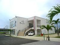 石垣島のアルルチッタフェリーチェの写真
