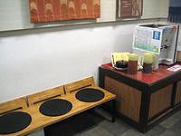 石垣島のみんさー工芸館の写真