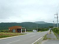 石垣島の光楽園の写真