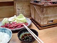 石垣島の石垣牛 焼き肉やまもとの写真