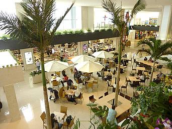 新石垣空港ターミナル