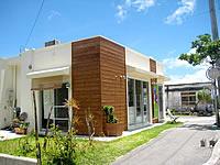 石垣島のイルモ/irumo