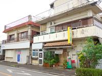 石垣島のキミ食堂