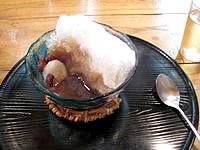 石垣島のゆうくぬみの写真