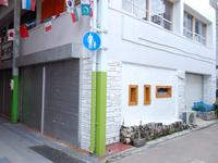 石垣島のカフェ&バー ビーチ石垣島/BEACH@石垣島