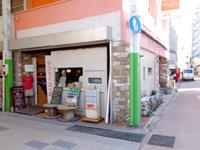 石垣島のカフェ&バー ビーチ石垣島/BEACH@石垣島の写真