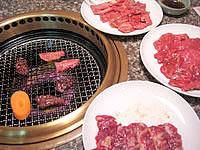 石垣島の焼肉金牛 - 石垣牛や和牛の焼肉