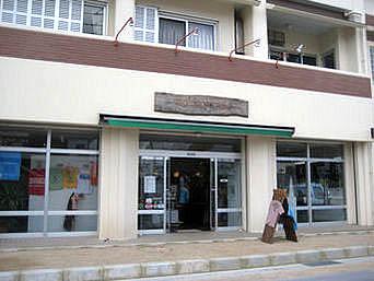 マヒナメレ/mahina mele