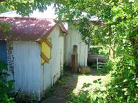 加計呂麻島のTsumugi/ツムギ - 島のイベント時は出張販売も!